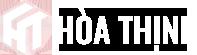 logo-hoa-thinh